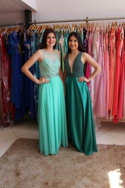 Alquiler de vestidos de novia de alta costura
