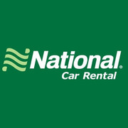 National Car Rental - Local Av. España
