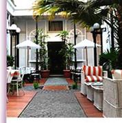 Gran Hotel del Paraná