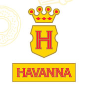 Havanna Café - Shopping Mariscal