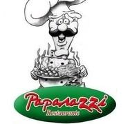 Restaurante Paparazzi