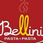 Bellini - D Shopping