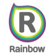 Rainbow Impresión Digital y Tienda - Sede Azara