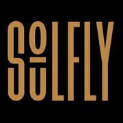 Soulfly - Paseo La Galería