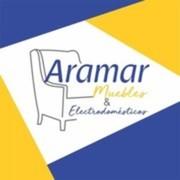 Aramar Muebles y Electrodomésticos