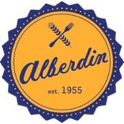 Alberdin - San Lorrenzo