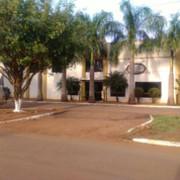 Hotel Puerta de Hierro