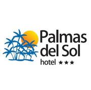 Palmas del Sol Hotel