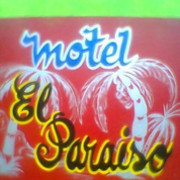 Motel El Paraiso