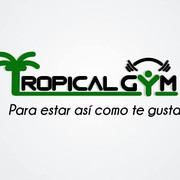 Tropical Gym