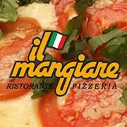 Il Mangiare Ristorante & Pizzeria - Manzana T