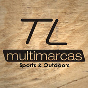 TL Multimarcas - Shopping El Portal
