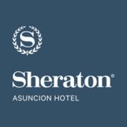 Sheraton Asunción Hotel