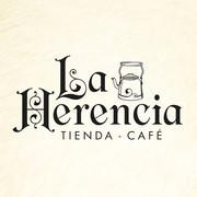 La Herencia Tienda Café