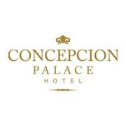 Concepción Palace Hotel