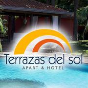 Hotel Terrazas del Sol