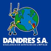Dandres S.A.