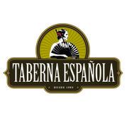 Taberna Española