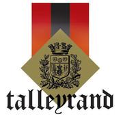 Talleyrand - Centro
