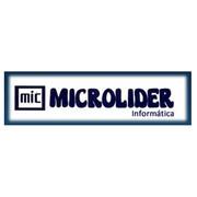 Microlider Casa Matriz
