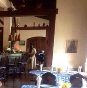 Hotel Restaurante Pueblito Selva Negra