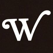 Walterio - Las Mercedes