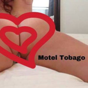 Motel Tobago