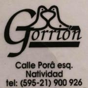 Motel Gorrión
