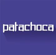 Patachoca - Jesuíticas