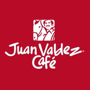 Juan Valdez Café - Paseo La Galería