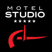 Motel Studio A