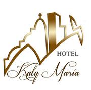 Hotel Katy María