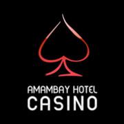 Hotel Casino Amambay