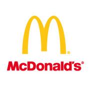 McDonald's - Salto del Guairá