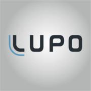 Lupo - Ciudad del Este