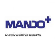 Mando +