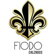 Fiodo Calzados - Casa Central