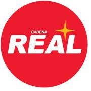 Supermercado Real - Villa Morra