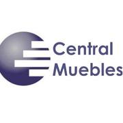 Central Muebles