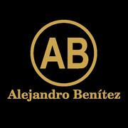 Alejandro Benítez Calzados - Ciudad del Este