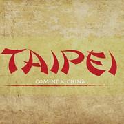 Taipei Restaurant