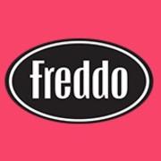 Heladería Freddo - Shopping Mariscal