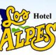 Los Alpes Hotel - Villa Morra