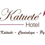 Hotel Katueté