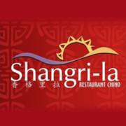 Restaurante Shangrila - Paseo La Galería