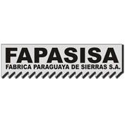 Fábrica Paraguaya de Sierras S.A. - Suc. Loma Pyta