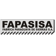Fábrica Paraguaya de Sierras S.A. - Casa Central