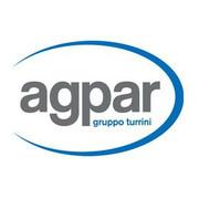 Agpar S.A. - CDE