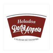 Heladería Doña Angela  - Los Jardines