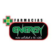 Farmacia Energy - Sucursal Paseo La Galería